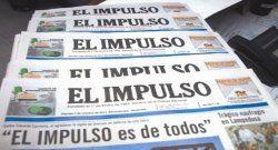 La SIP condena burda censura al cerrar el año