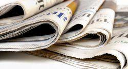 Medios apuestan a diversificar para sobrevivir