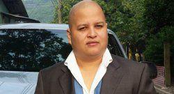 Condena por el asesinato de un periodista en Honduras