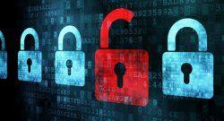 Retos de la ciberseguridad y la libertad de prensa