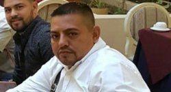 Repudio por crimen de un periodista en Guatemala