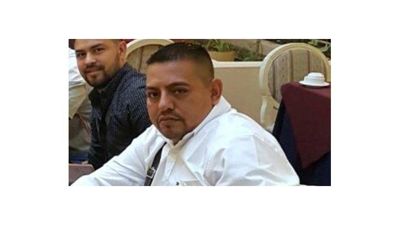 La SIP condena asesinato de periodista en Guatemala