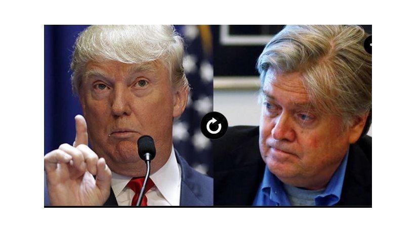 EEUU: La SIP rechaza ataques del gobierno de Donald Trump