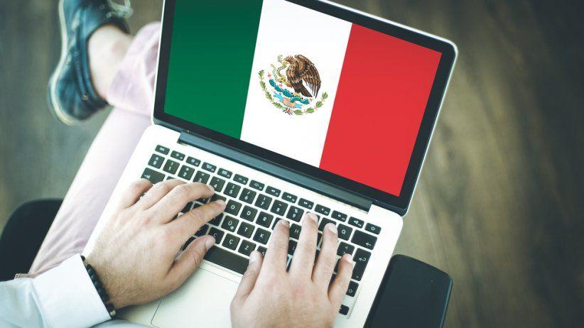 México: Preocupan a la SIP regulaciones que lesionan la libertad de expresión