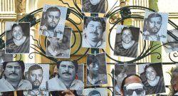 Informe de RSF sobre los periodistas en Veracruz