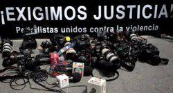 Pide acelerar mecanismo de protección en Guatemala