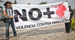 Informe de asociaciones de El Salvador y Guatemala