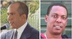 Tragedia periodística en República Dominicana