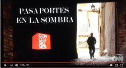 Profundo rechazo por cancelación de señal de CNN en Español en Venezuela