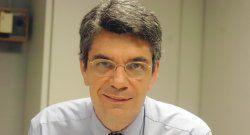 Marcelo Rech: Una nueva sombra sobre la libertad de prensa