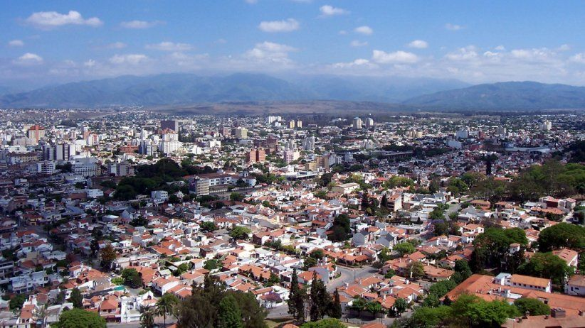 Salta, Argentina, será la sede de la 74 Asamblea General en 2018