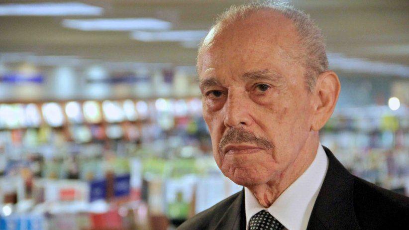 Fallece el destacado periodista Rafael Molina Morillo