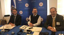 La SIP y expertos sobre Cuba se dan cita en la OEA