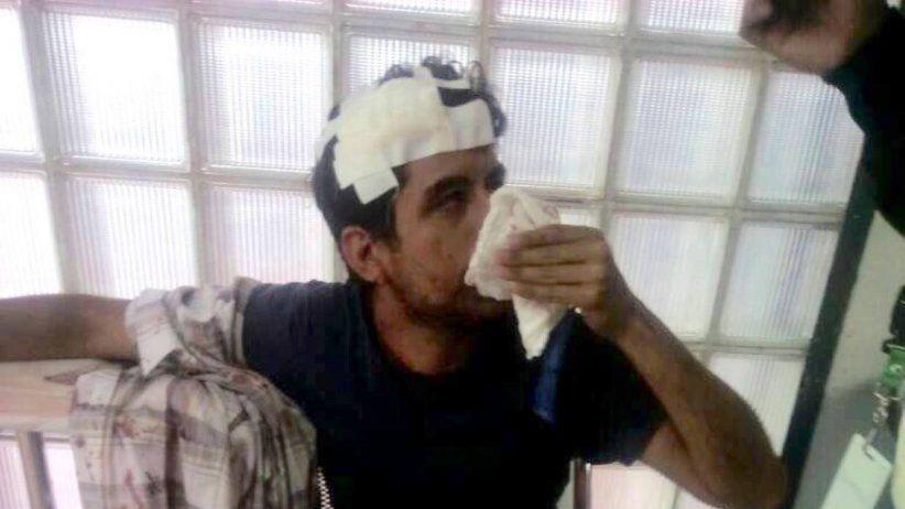Venezuela: Profunda preocupación de la SIP por el agravamiento de la violencia