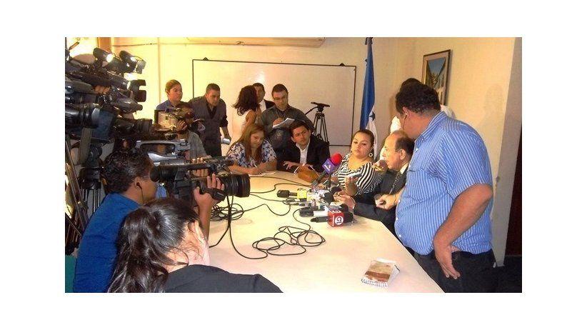 Honduras: Impune el 91% de los crímenes contra trabajadores de medios