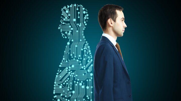 Diarios de EE.UU. aceleran hacia la transformación digital