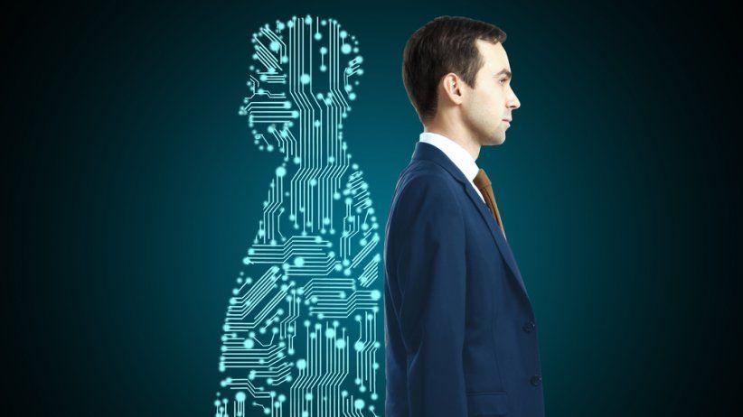 Informe: Diarios de EE.UU. aceleran hacia la transformación digital