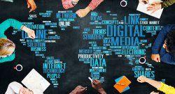 Protecmedia: Boot camp de medios en SIPConnect 2017