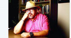 Condena por asesinato de Javier Valdez