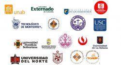16 universidades se incorporan a la SIP
