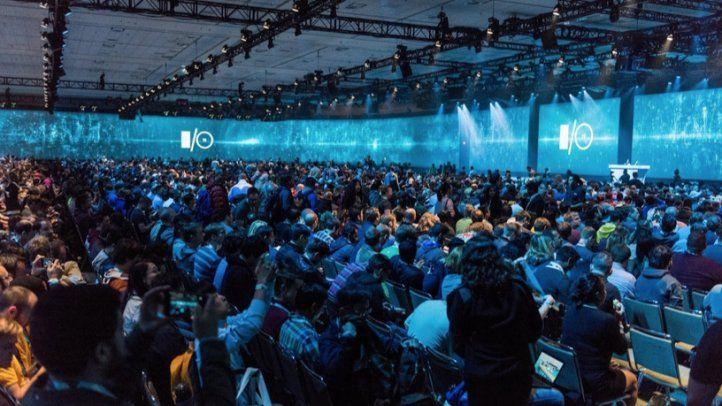Google presenta su nueva oferta de Inteligencia Artificial