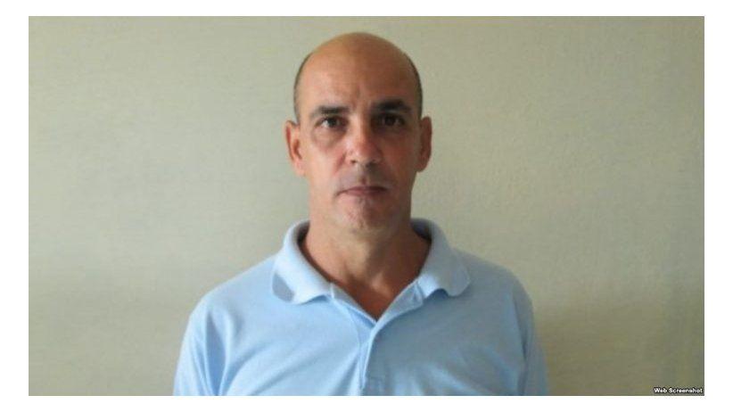 Cuba: La SIP pide investigar con urgencia desaparición de periodista