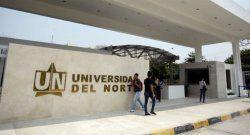 Colombia: Universidad del Norte es parte de la SIP