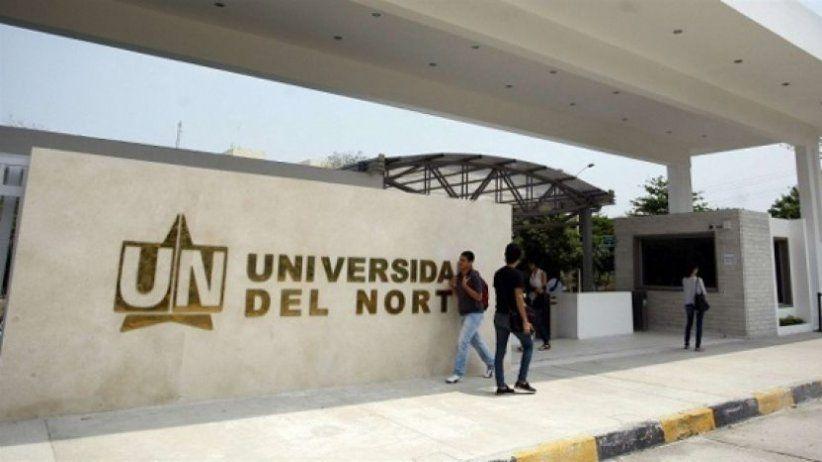 Colombia: Universidad del Norte ahora es parte de la SIP