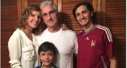 Braulio Jatar liberado, pero en arresto domiciliario