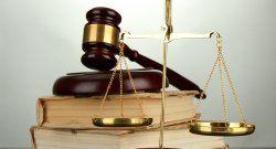 Informe de jurisprudencia ejemplar en las Américas