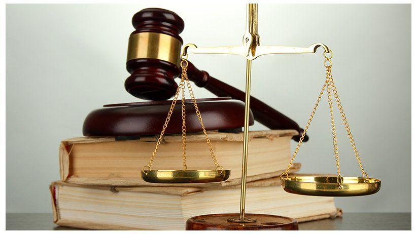 RELE-CIDH-UNESCO: Informe de jurisprudencia nacional sobre libertad de expresión