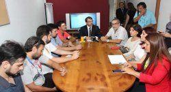 Paraguay adoptará mecanismos de protección