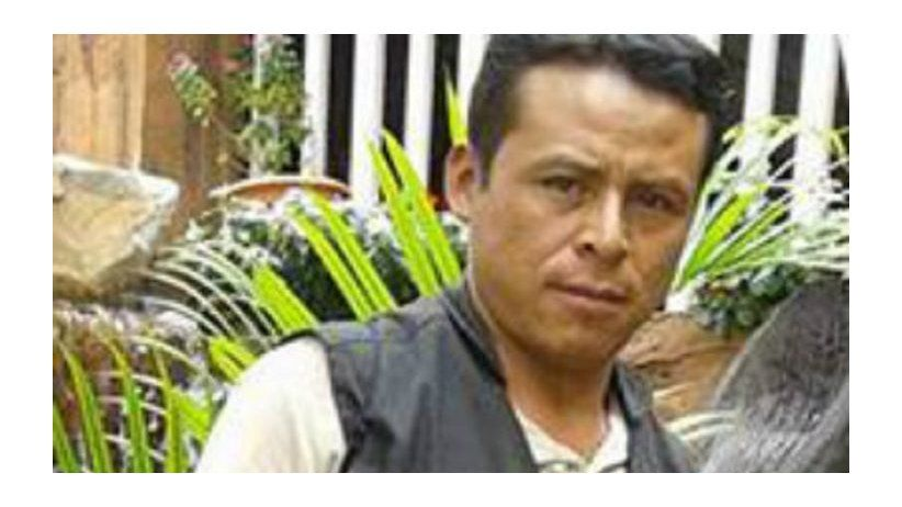 Guatemala: Otra condena por crimen contra periodista