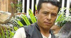 Nueva condena por crimen en Guatemala