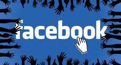 Facebook apuesta por los medios latinoamericanos