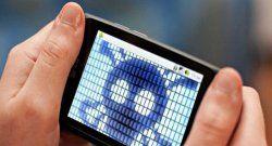 La SIP condena práctica de espionaje digital