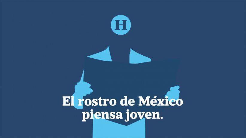 Renace El Heraldo de México con nueva plataforma tecnológica