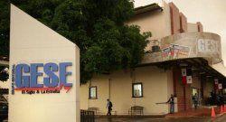 Preocupa a la SIP decisión de EE.UU. que afecta a diarios panameños