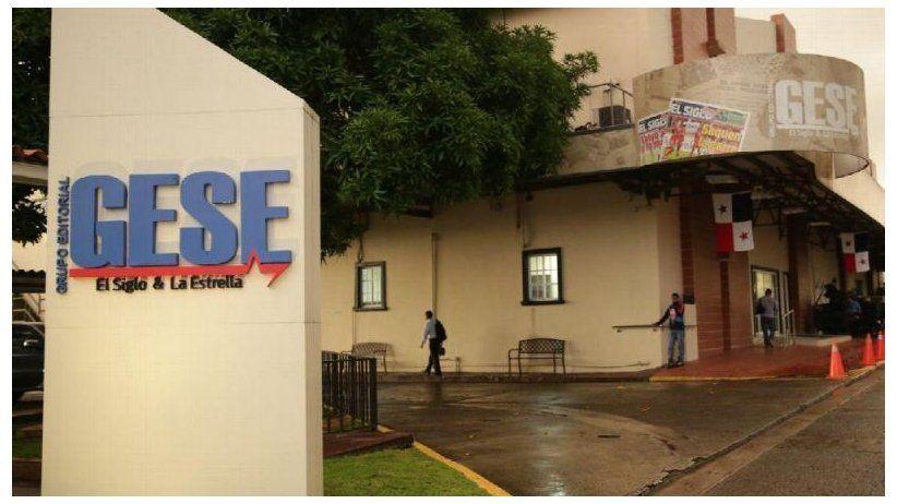 Panamá: Preocupa a la SIP decisión de EE.UU. que afecta a diarios