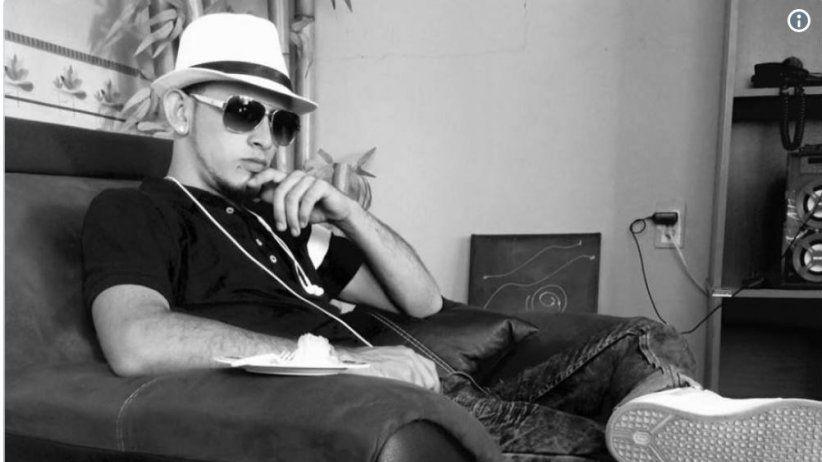 Asesinan a camarógrafo hondureño refugiado en Veracruz, México