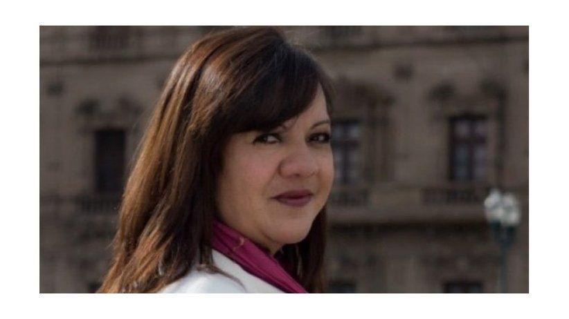 México: Corresponsal de Proceso en Chihuahua, galardonada con premio CPJ