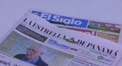 EE.UU. debe reconsiderar decisión que afecta a diarios panameños
