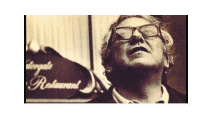 Homenaje: 30 años sin Guillermo Cano