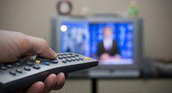SIP rechaza expulsión de televisoras de Venezuela