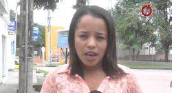 Condenan a asesino de periodista colombiana