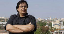 Periodista en riesgo tras liberación de narco