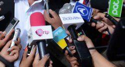 SIP rechaza imposición del gobierno de Bolivia a medios