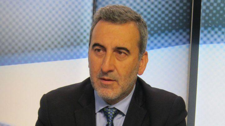 La SIP distingue a Edison Lanza con el Gran Premio Chapultepec 2020