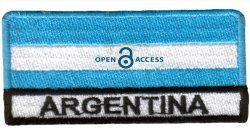 Entra en vigencia Ley de Acceso en Argentina