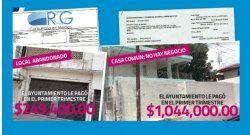 SIP preocupada por represalia contra El Mañana de Nuevo Laredo